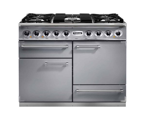 falcon_1092_deluxe_gas_stainless_steel