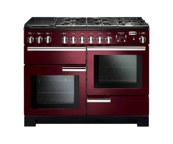 falcon_professional_deluxe_110_gas_cranberry