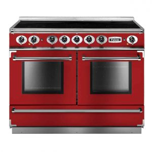 falcon_continental_1092_induktion_cherry_red