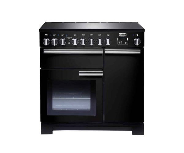 falcon_professional_deluxe_90_induktion_gloss_black