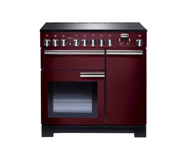 falcon_professional_deluxe_90_induktion_cranberry