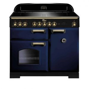 falcon_classic_deluxe_100_induktion_regal_blue_mässing