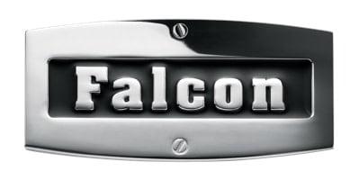 Falcon Sverige